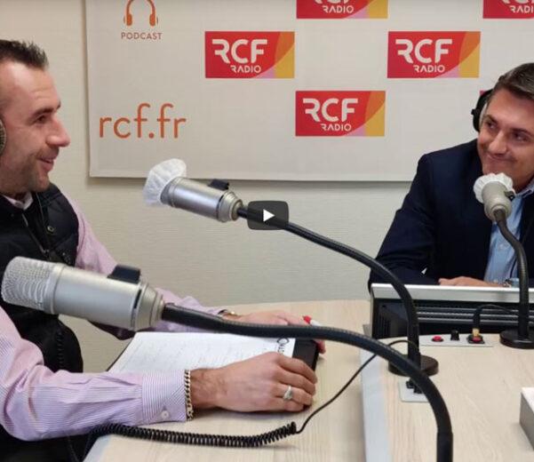 celigeo video rcf radio