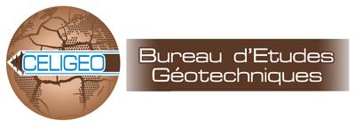 Celigeo | Bureau d'Etudes Géotechniques